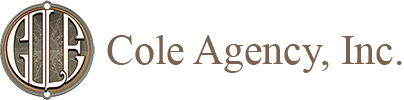 Cole Agency Inc